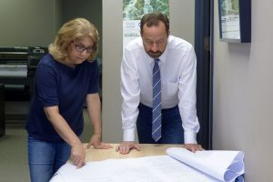 J And B_office_architect