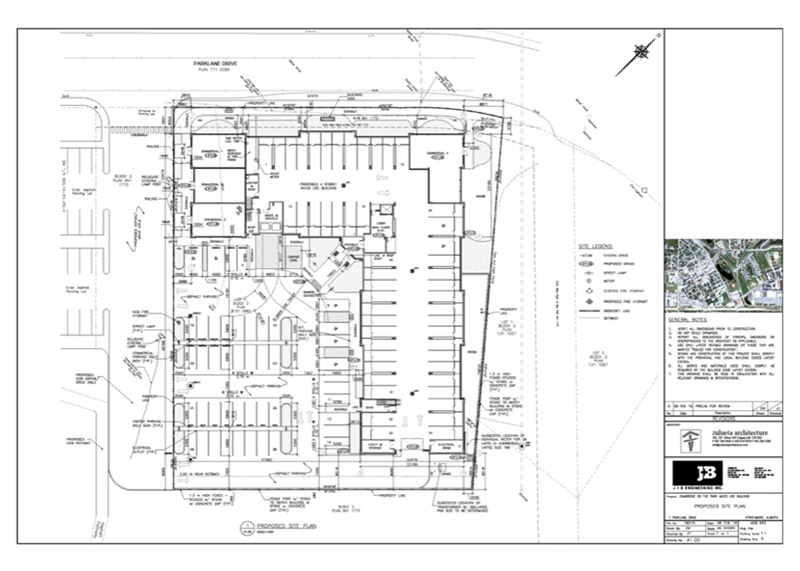 multi unit residential commercial  u2013 j b engineering inc