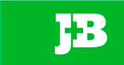 J+B Engineering Inc.